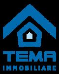 logo_blu_01_tema